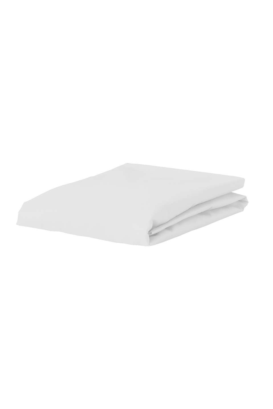 Jersey Fitted SheetFitted SheetBed Cloth 95/% Cotton 5/% Elastane