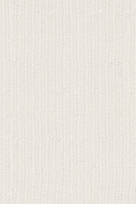 Textured stripe non-woven wallpaper, GREY, detail