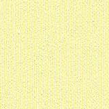 Non-woven wallpaper with textured stripes, YELLOW, swatch