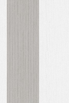 bonded fibre fabric wallpaper , 1COLOR, detail