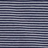 2er-Pack Strampler mit Bio-Baumwolle, DARK BLUE, swatch