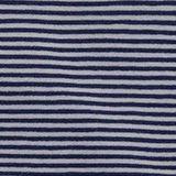Dungarees/Jumpsuit, DARK BLUE, swatch