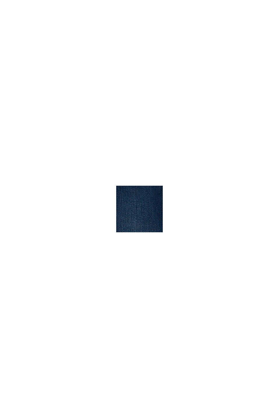 Pants denim, BLUE MEDIUM WASHED, swatch