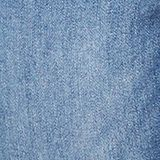 Superstretch-Jeans, Organic Cotton, BLUE MEDIUM WASHED, swatch