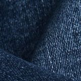 Stretch-Denim mit Organic Cotton, BLUE DARK WASHED, swatch