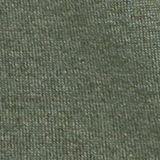 Basic cardigan with organic cotton, KHAKI GREEN 5, swatch