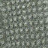 Long cardigan containing organic cotton, KHAKI GREEN 5, swatch