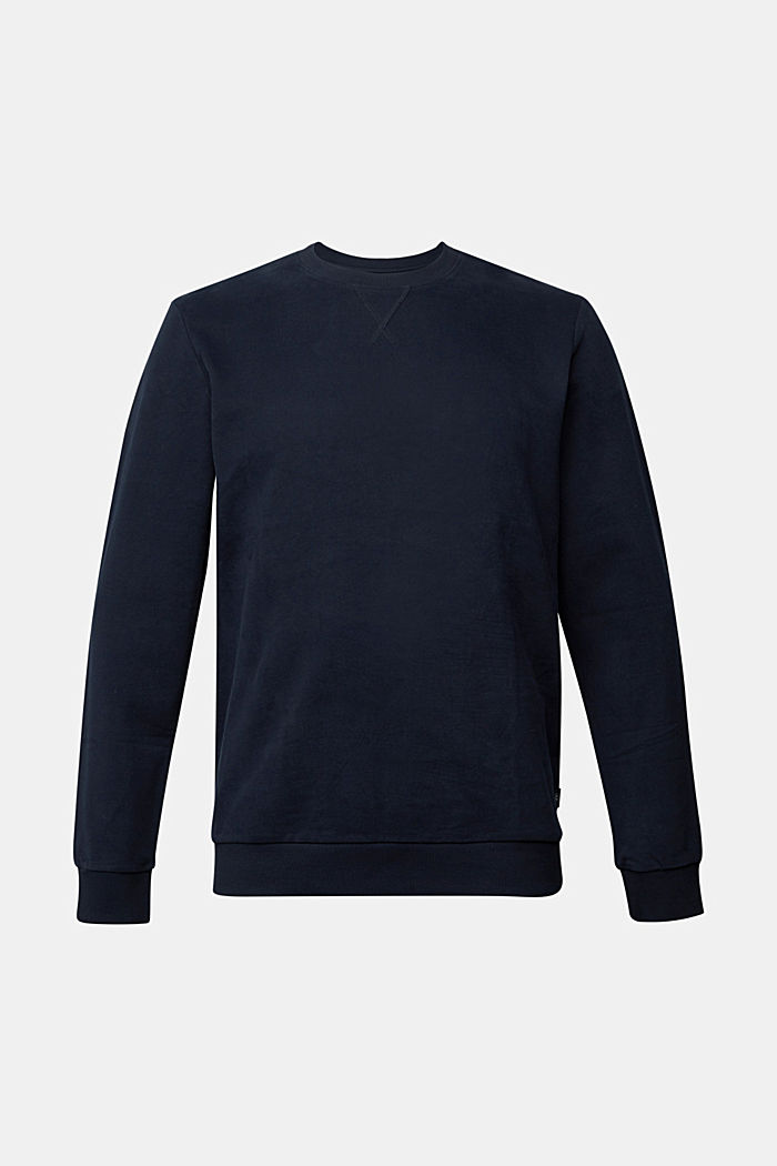 Sweat-shirt 100 % coton