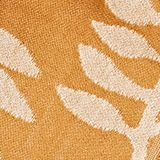 Scarf with LENZING™ ECOVERO™, CAMEL, swatch