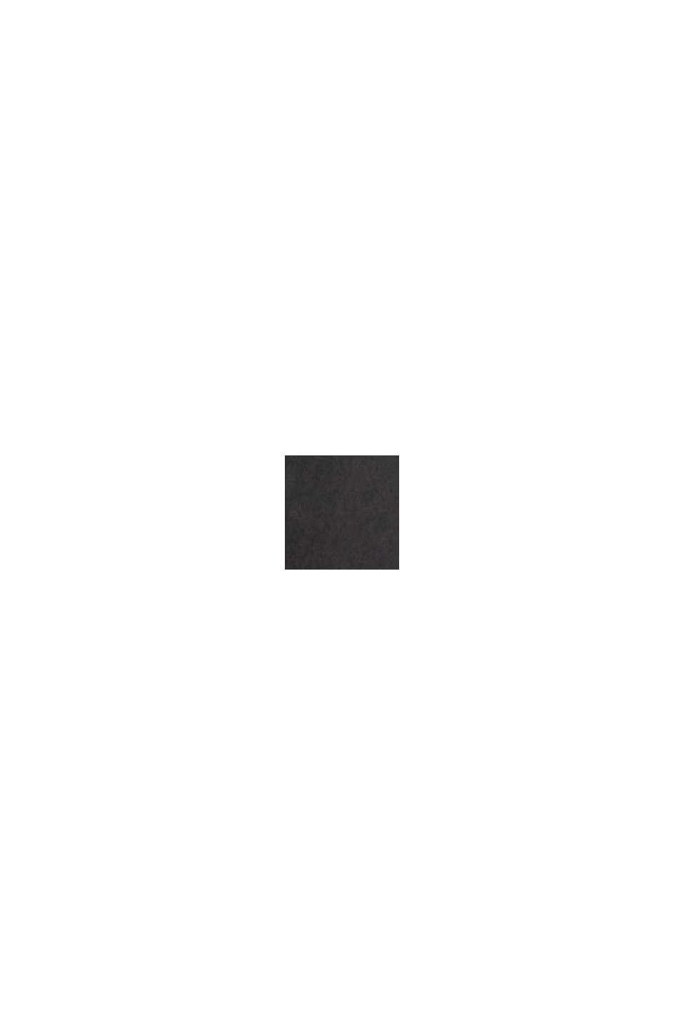 skärp i skinn, BLACK, swatch