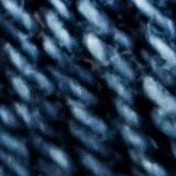 Washed jeans met biologisch katoen, BLUE MEDIUM WASHED, swatch