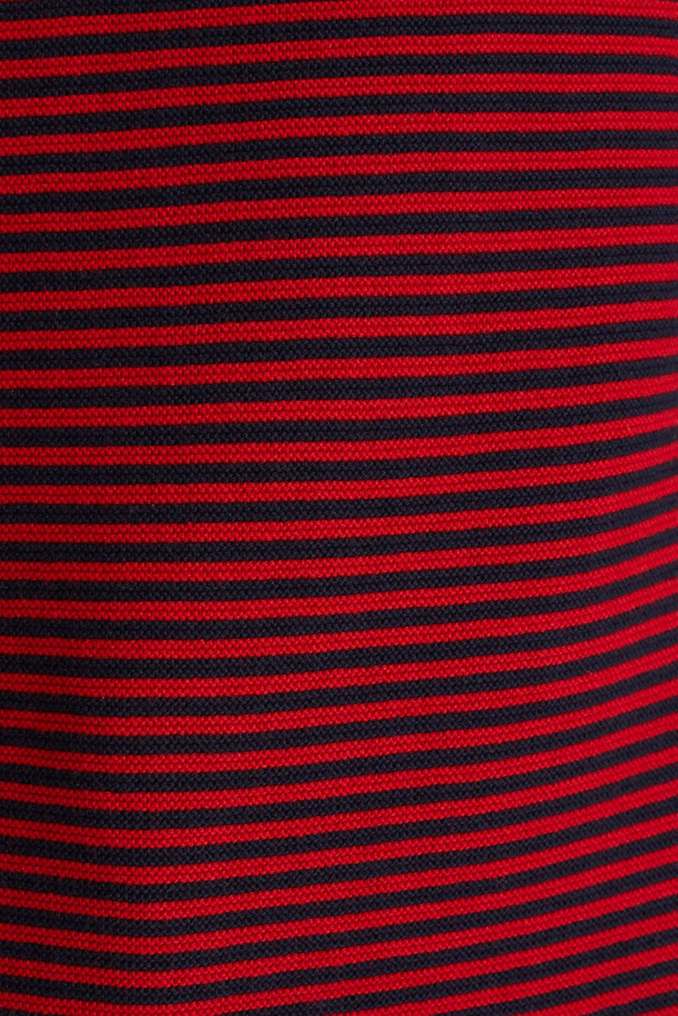 Sweaters, NAVY 3, detail image number 4