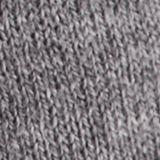 Sweaters cardigan, GUNMETAL 5, swatch