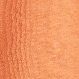 T-Shirts, RUST ORANGE, swatch