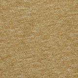 Recycelt: Longsleeve mit Bio-Baumwolle, OLIVE, swatch
