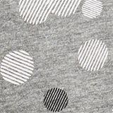 Jersey-Longsleeve aus Baumwoll-Mix, GUNMETAL, swatch