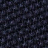 Veston d'aspect maille piquée, DARK BLUE, swatch