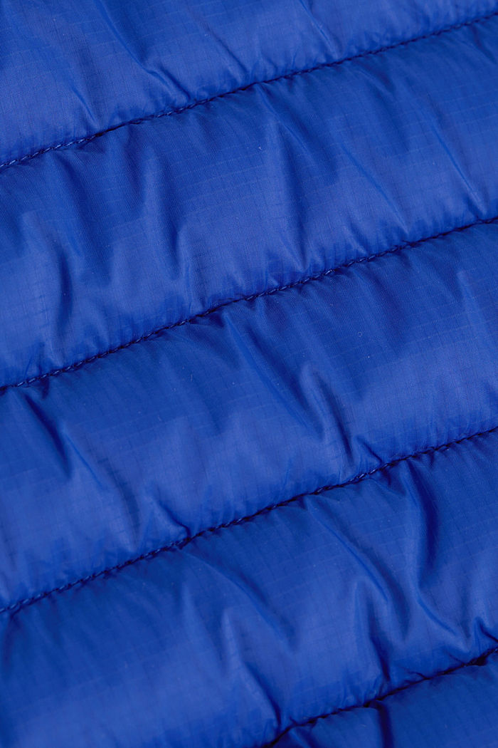 Steppjacke mit 3M™ Thinsulate™-Füllung, BRIGHT BLUE, detail image number 5