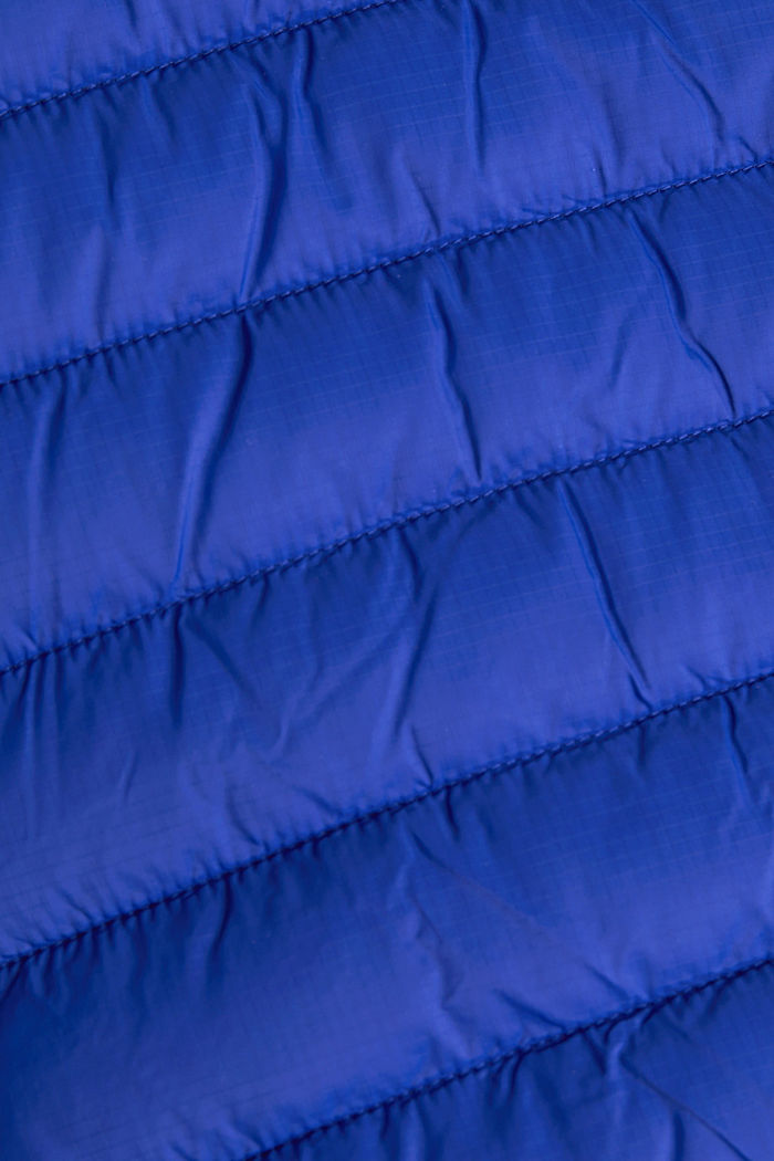 Stepp-Weste 3M™Thinsulate™, BRIGHT BLUE, detail image number 5