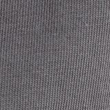 Jersey T-shirt in 100% cotton, DARK GREY, swatch