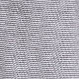 Jersey-Shirt aus 100% Baumwolle, MEDIUM GREY, swatch