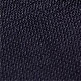 Piqué-Poloshirt aus 100% Baumwolle, NAVY, swatch