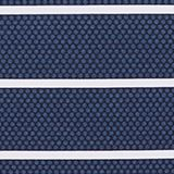 Mini briefs with stripes, DARK BLUE, swatch