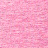 REPREVE® T-shirt with E-DRY, PINK FUCHSIA, swatch