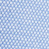 Blazers woven, LIGHT BLUE, swatch