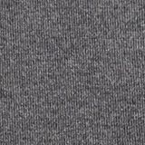 Jumper containing LENZING™ ECOVERO™, GUNMETAL, swatch
