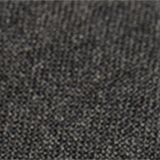 ACTIVE SUIT trousers made of blended wool, DARK GREY 5, swatch