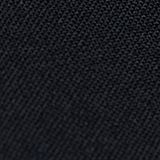 ACTIVE SUIT trousers made of blended wool, DARK BLUE, swatch