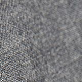 ACTIVE SUIT tailored jacket, wool blend, DARK GREY 5, swatch