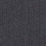 With wool: finely textured jacket, DARK GREY, swatch