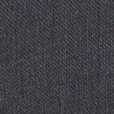 With wool: finely textured jacket, DARK GREY, swatch