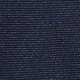 100% silk: Tie with texture, DARK BLUE, swatch