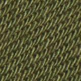 Capri-Hose aus Bio-Baumwolle, KHAKI GREEN, swatch