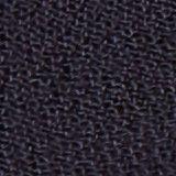 Kurzarm-Bluse aus LENZING™ ECOVERO™, NAVY, swatch