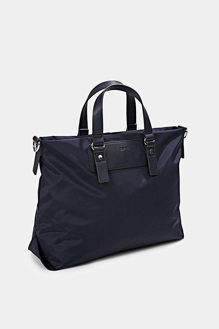 Bags, NAVY, detail image number 2