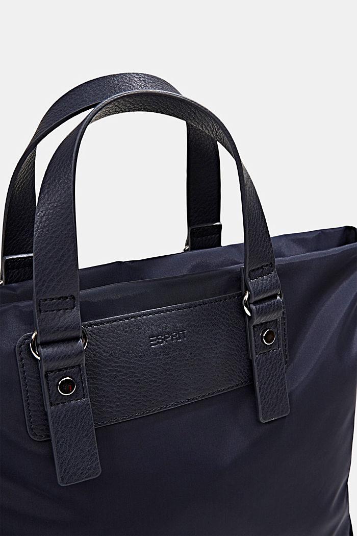Bags, NAVY, detail image number 4