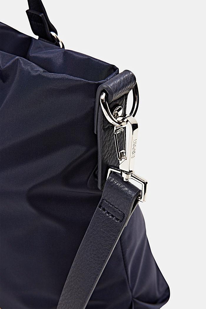 Bags, NAVY, detail image number 3