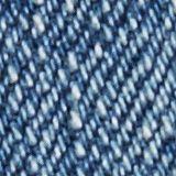 Jeans alla caviglia con Fashion Fit, BLUE MEDIUM WASH, swatch
