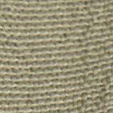 Bluse aus LENZING™ ECOVERO™ Viskose, LIGHT KHAKI, swatch