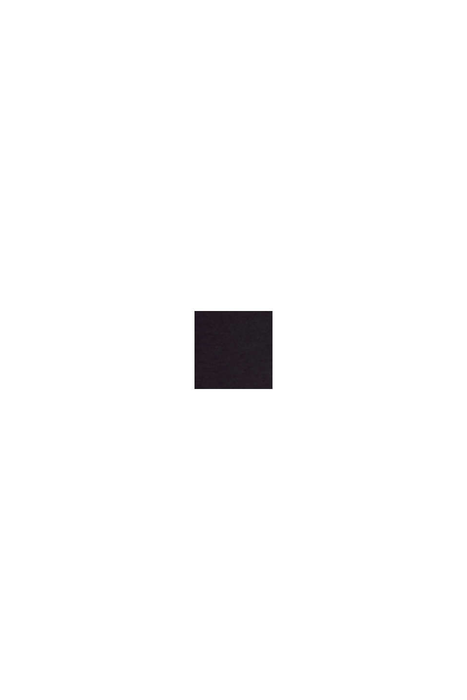 Pack de dos: top de tirantes, BLACK, swatch