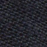 Button-Down-Hemd aus 100% Leinen, NAVY, swatch