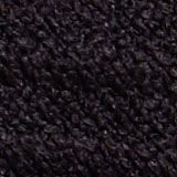 Recycelt: nahtloser Sport-BH, BLACK, swatch