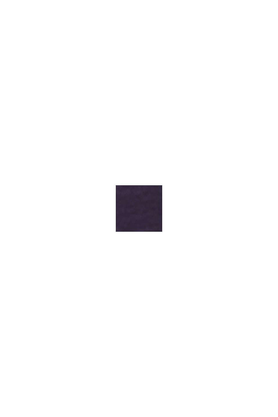 SOFT PUNTO Mix + Match Stretch-Hose, NAVY, swatch