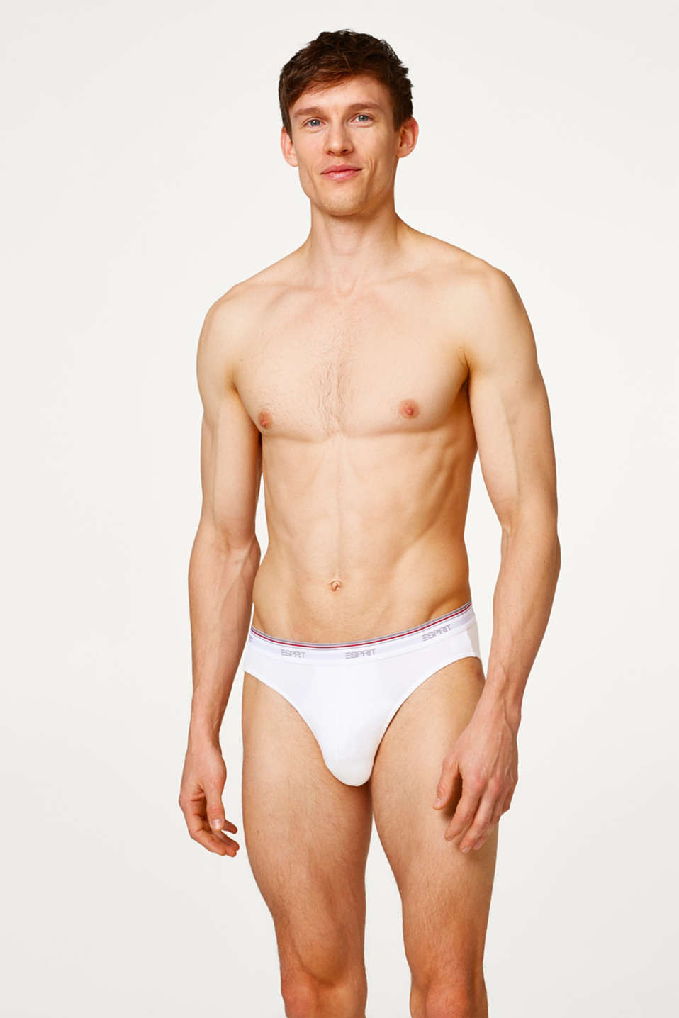 Esprit - new york brief