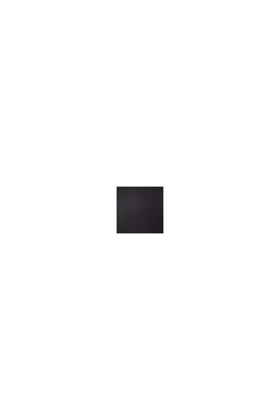Pehmeät alushousut mikrokuitua, BLACK, swatch