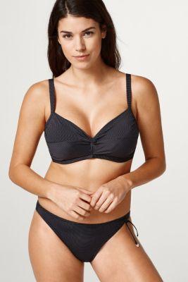 bikini stora kupor online
